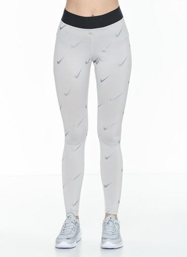 Nike Tayt Beyaz